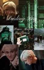 Darling Boy by Hp_Fanfic_Lover