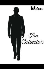 The Collector by UkCece