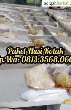 FAST RESPONSE 0813.3568.0602 Jasa Masak Kutorejo, Mojokerto by jasaaqiqahmojokerto1