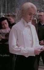 Good Girl {draco Malfoy smuts} by xjulitas
