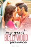 My Great Bollywood Romance cover