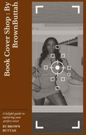 Urban Book Cover Shop  by brownbuttah