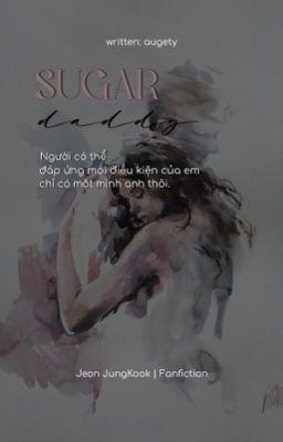 Đọc truyện 정국 ;; SD