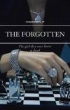 The Forgotten ( Completed )  cover
