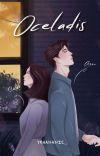 OCELADIS || NIKAH MUDA cover