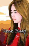 FARA STORY cover