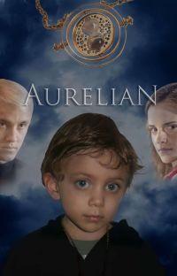 Aurelian || DM + HG [trαduçαo] cover