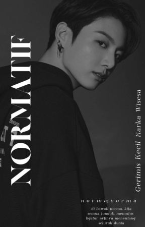 normatif by Fivtind