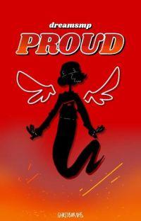 Proud - DreamSMP cover