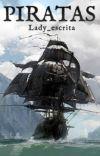Piratas cover
