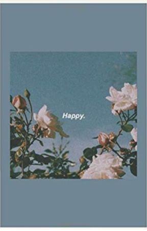 3:00 Tears by Aspecialhooman