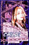 ❀° child? ; gojo satoru [✓] cover