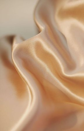 Sweet Summer (Steve Harrington) [3] by emporium_of_fandoms