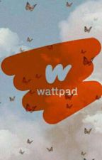 Wattpad by Randomally_Hatdog