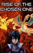 Rise of the chosen one (ash betrayed) by FIREFLAMEINFERNORED