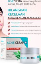 AcneClean malaysia by AcneClean