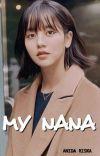 MY NANA [ HIATUS ] cover
