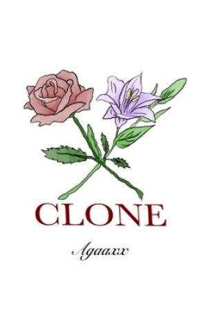 Clone | 1D Fanfiction by Agaaxx