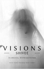 Visions by Shivee0709