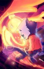 Tawog Gumnny - The Warmth by Gumnny_fans