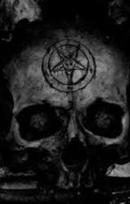 [LQM] Thợ săn và Quỷ