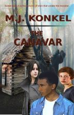 The Canavar by AuandAg