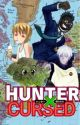 Incorrect Quotes || Hunter X Hunter  by