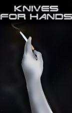 Terminator 2: John Connor x fem!reader by 1-800-oh-no