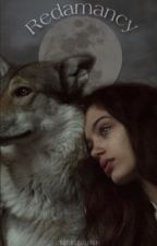 Redamancy ~ Liam Dunbar by mariesstilinski