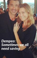 Dempeo: Sometimes we all need saving by emily608827