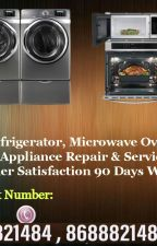 Whirlpool Air Conditioner Service Center in Shila nagar Vizag by renukaremh