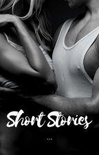 Steamy Stories by 0SatansLittleAngel0