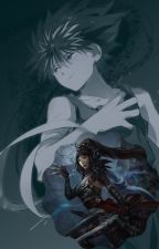 The Last Dragon...||Hiei X Reader by Sky8Zoldyck
