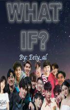 What If? by Eeiy_al