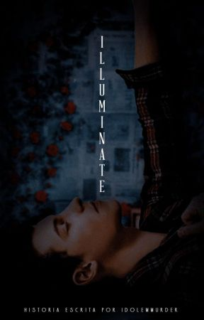 ILLUMINATE || SHAWN MENDES by IdolemMurder