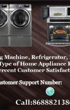 IFB Front load Washing Machine Repair Service Center in Mumbai Maharashtra by neha623
