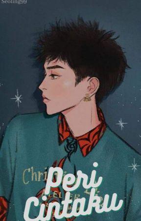 Peri Cintaku by Seoling99