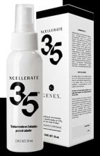 Xcellerate 35 by xcellerate35_product