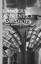 rangers apprentice one shots by rangersapprentice101