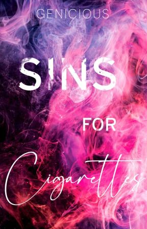Wilder by _genicious