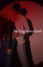 𝗢𝗕𝗟𝗜𝗩𝗜𝗢𝗡 | Logan Huntzberger by joykaler