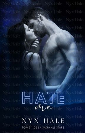 [1] All Stars [𝓮𝓷 𝓬𝓸𝓾𝓻𝓼] by lamiss142