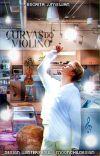 Curvas do Violino • jjk + pjm (HIATUS) cover