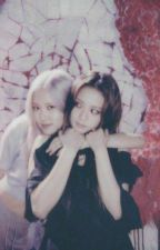 stay. //chaesoo by caytpw_