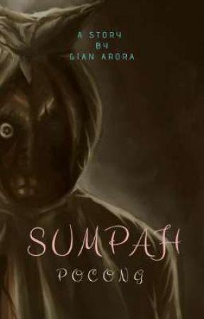 Sumpah Pocong by gianarora30