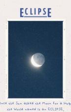 EclipsE by katzenbae
