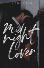 Midnight Lover by _underthecafelights
