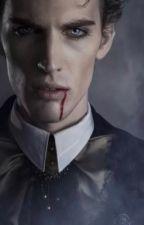 Вампиры и Обротни by niterjs