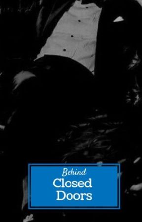 Behind Closed Doors   A JiKook Story   by ArmyPopKulture