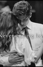Never -ending love by lorenaxxt
